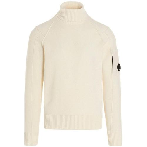 C P Company ANDERE MATERIALIEN SWEATER
