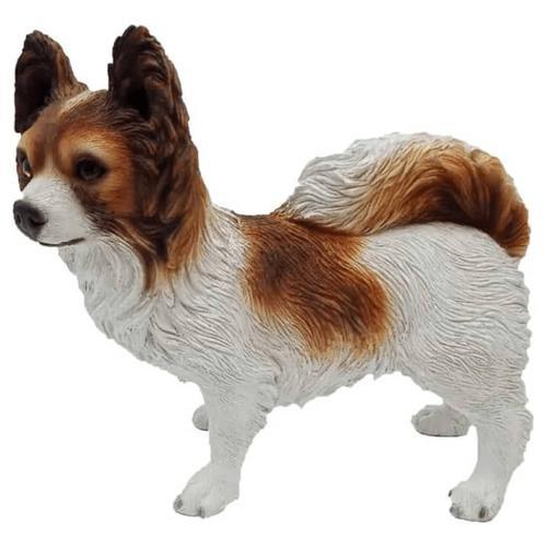 Esschert Design Chihuahua 13,2×24×25,9 cm