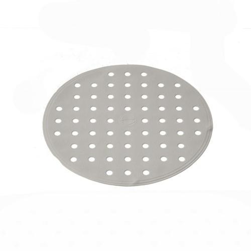 RIDDER Duschmatte Antirutschmatte Action Grau