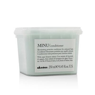 Minu Conditioner Illuminating Protective Condition