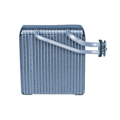 Evaporateur climatisation VALEO ...