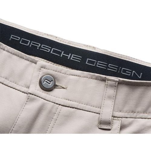 Porsche Design Functional Pants