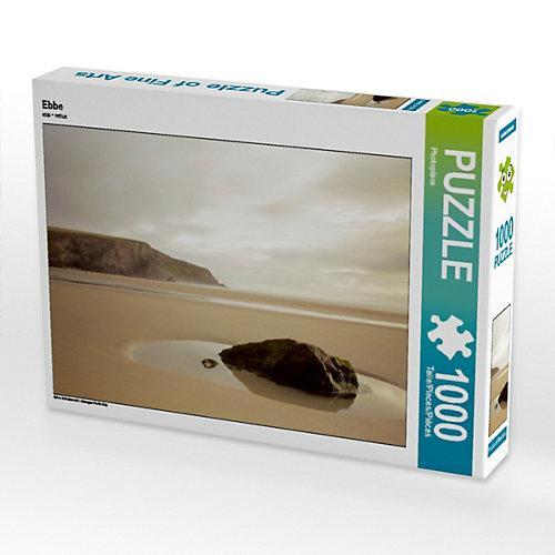 Ebbe Foto-Puzzle Bild von photoplace Puzzle