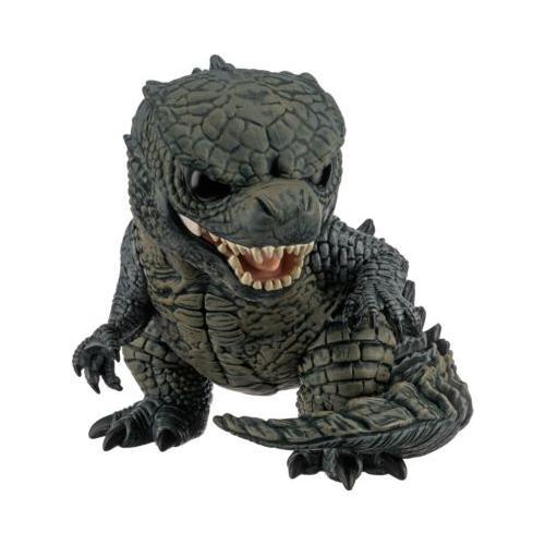 POP Movies: Godzilla Vs Kong - Godzilla, 25 cm