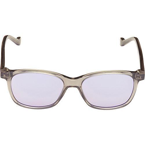 Sonnenbrille See Ya Sonnenbrillen grau