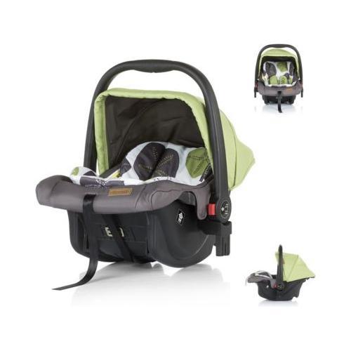 Kindersitz Milo Kindersitze grün