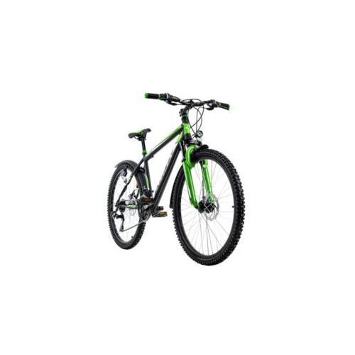 """""""""""""""""""""""Mountainbike ATB Hardtail 26"""""""""""""""" Xtinct Mountainbikes, Rahmenhöhe: 42 cm"""""""" schwarz"""""""""""""""