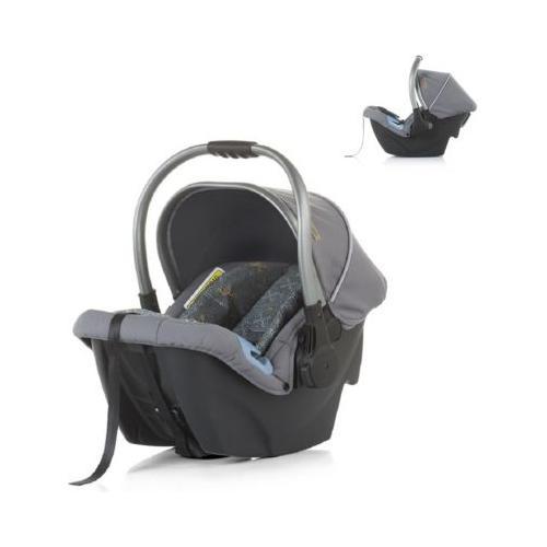 Kindersitz Up´n Down Kindersitze grau