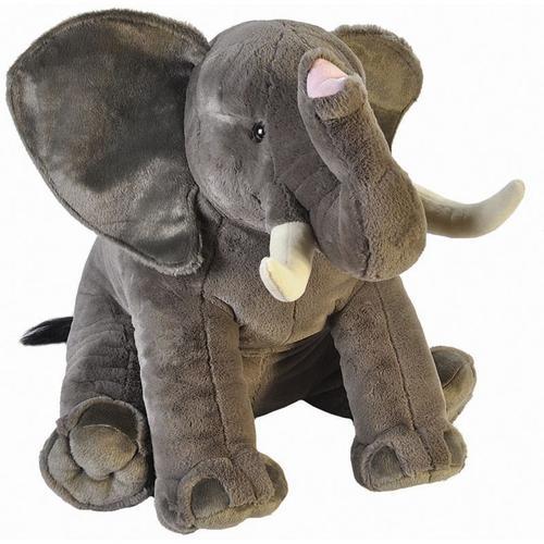 CK Jumbo Afrikanischer Elefant
