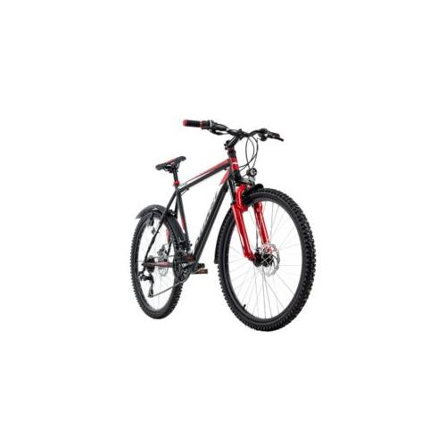"""""""""""""""""""""""Mountainbike ATB Hardtail 26"""""""""""""""" Xtinct Mountainbikes, Rahmenhöhe: 46 cm"""""""" schwarz"""""""""""""""