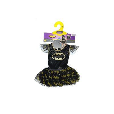 Rubie's Costume Company Costume: Black Accessories - Size Small