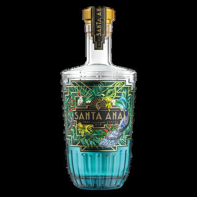 Gin Santa Ana - 70cl
