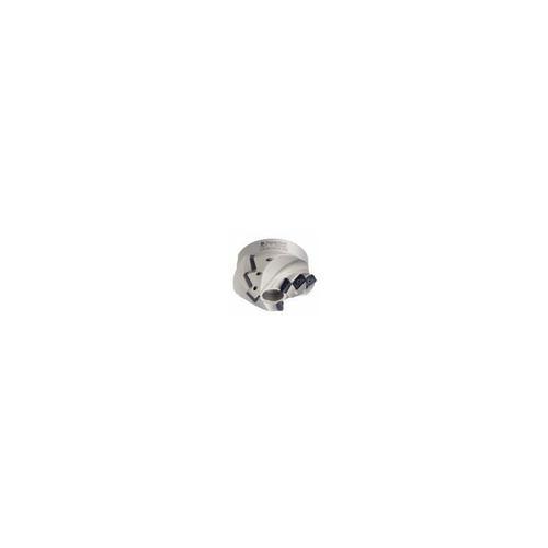 Wendeplatten Fasfräser Ingersoll 30°mm Z9