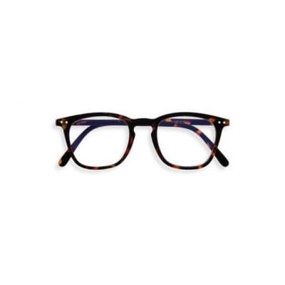 IZIPIZI - E Screen Screen Protection Glasses Tortoise