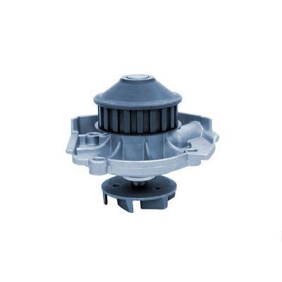 Pompe à eau AIRTEX PRODUCTS, S.A. 9015