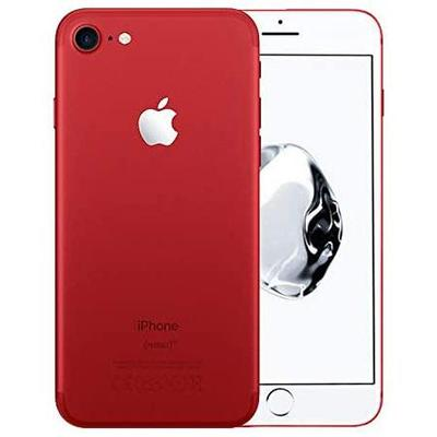 iPhone 7 32 GB (Product)Red Unlo...