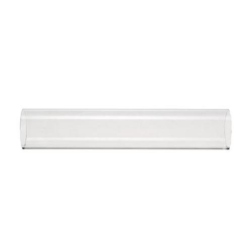 Plexiglas® XT Rohr 90/84 mm