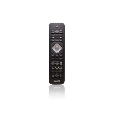 PHILIPS Remote...