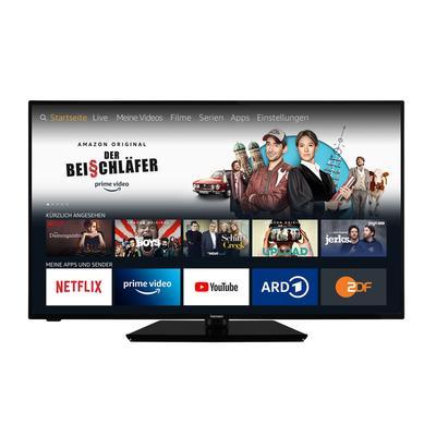 homeX Fire TV -...