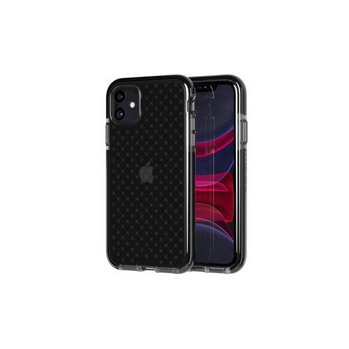 Tech21 Evo Check Handyhülle, passend für iPhone 11