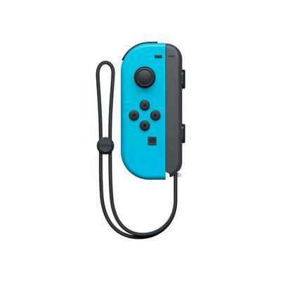 Nintendo Joy-Con...