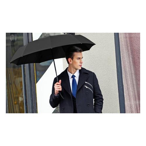 Regenschirm: 1