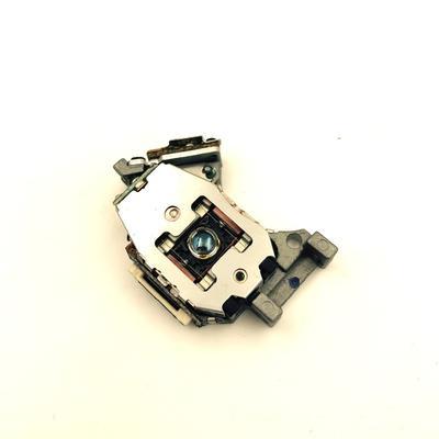Lentille laser Panasonic 3DO, d'...