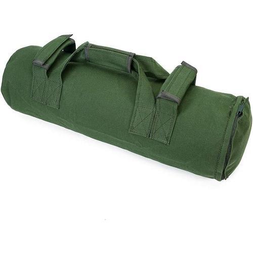 Trainingssandsäcke für Fitness, Heavy Duty Trainingssandsack, verstellbare Sandsäcke für