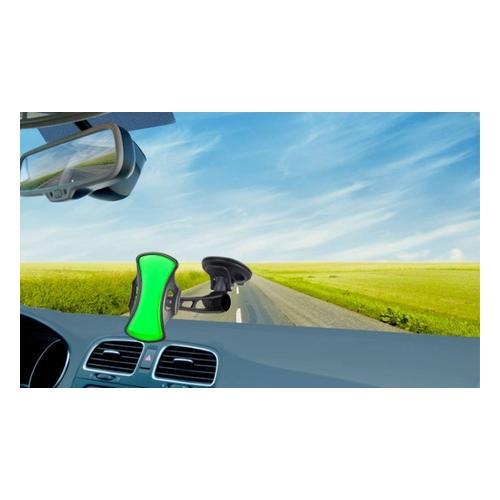 Auto-Handyhalterung