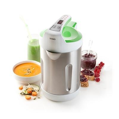 Mixeur Soupe Maker Express 2 L D...