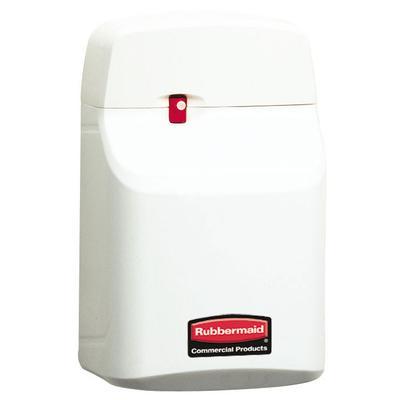 Rubbermaid FG513700OWHT SeBreeze? Economy Aerosol Odor Control Unit, Off White