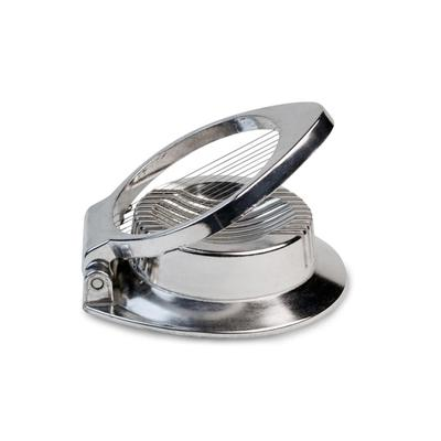 "Vollrath 47040 4 1/2"" Egg Slicer - Cast Aluminum"