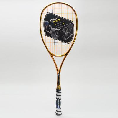 Black Knight Ion Storm Squash Racquets