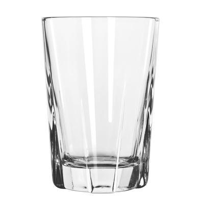 Libbey 15603 12 oz DuraTuff Dakota Beverage Glass