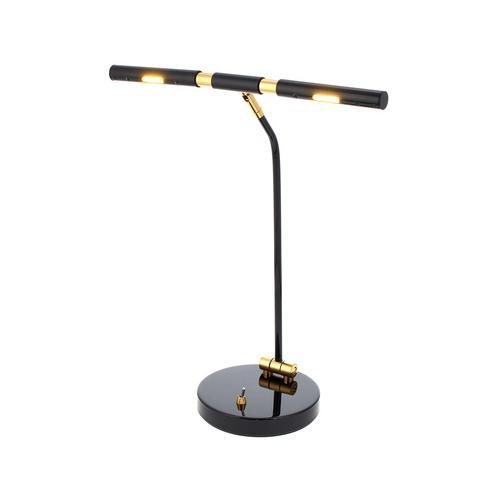 Jahn L9435 Piano Lamp