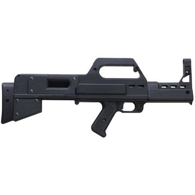 Mounting Solutions Plus Ruger 10/22 Muzzlelite Stock Bullpup - Ruger 10/22 Muzzlelite Stock Bullpup