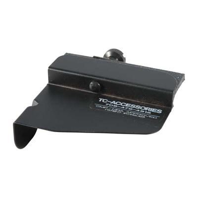 Tc-Accessories Brass Deflector - A3 Brass Deflector