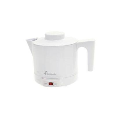 Toastmaster Applica TMHP4 32oz Hot Pot