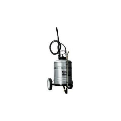 Chapin 6gal. SS Cart Sprayer 1396300