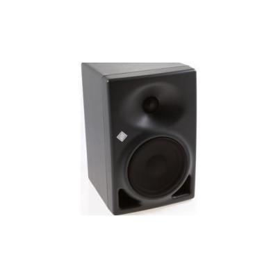 Neumann KH 120 A 5.25 2-Way Active Nearfield Studio Monitor Speak