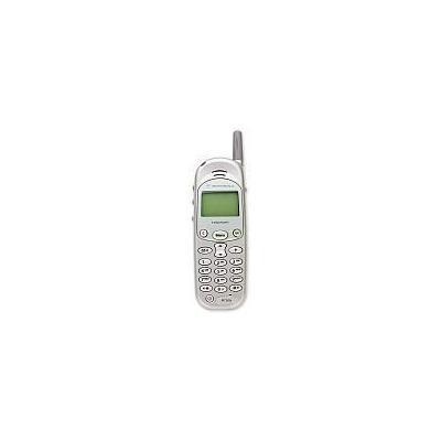 Motorola T260 Cell Phone