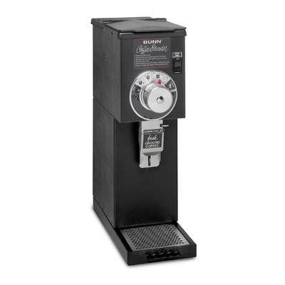 Bunn G2HD Coffee Grinder