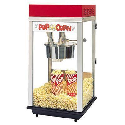 Gold Medal 2214 Popcorn Popper Popcorn Maker