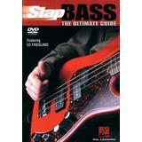 Hal Leonard Slap Bass