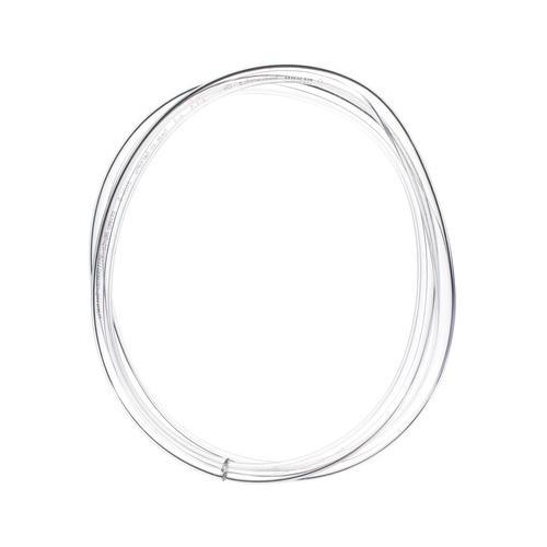 Thomann Bell Ring Ø 50cm