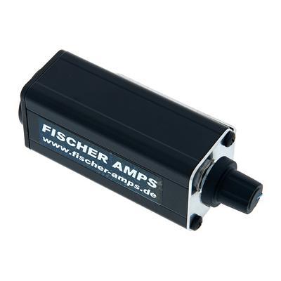 Fischer Amps Mini Bodypack Mit L...
