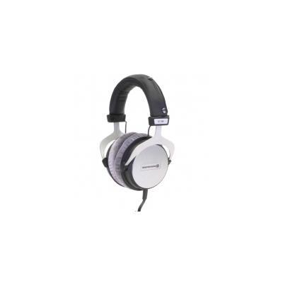 Beyerdynamic DT 880 Headphones