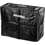 Rockbag Schutzhülle für Vox AC30...
