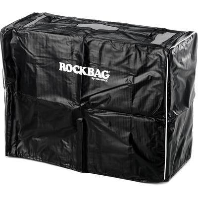 """Rockbag Schutzhülle für Vox AC30 2x12"""""""""""