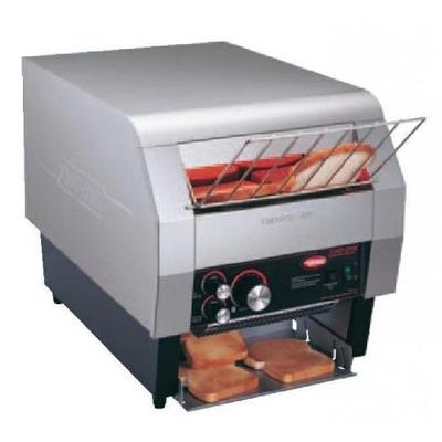 Hatco Conveyor Toaster